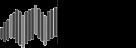Seneca Sense Technologies Logo