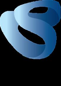 WE SENSE Logo