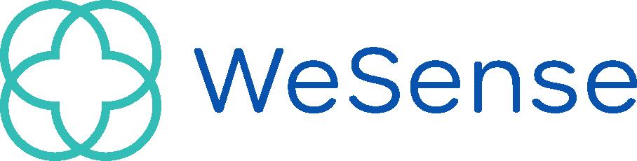 WeSense Logo